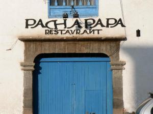 pachapapa-cuzco-tout